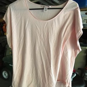 Victoria secret tee shirt